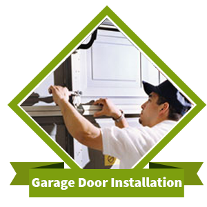 Galaxy Garage Door Repair Service Las Vegas, NV 702-685-0941